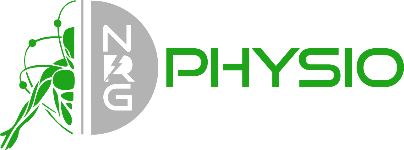 NRG Physiotherapy